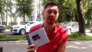 """Отзыв об интернет магазине книг """"Лабиринт"""""""