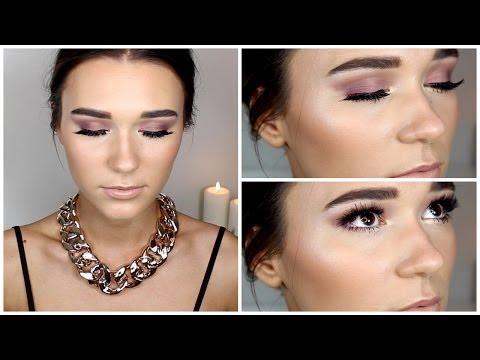 Gimme Brow+ Volumizing Eyebrow Gel by Benefit #11