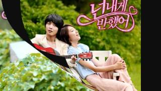 Heartstrings Theme Song (The Day We Fall In Love)