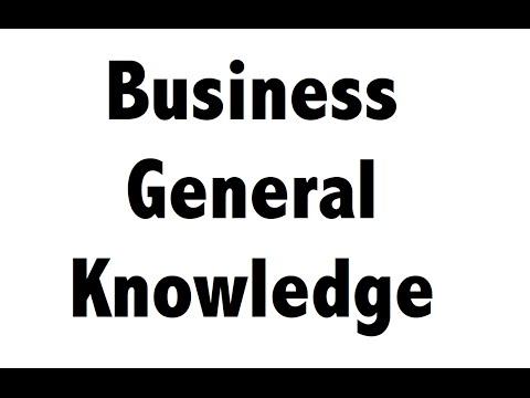 mp4 Business Question, download Business Question video klip Business Question