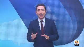 NTV News 26/06/2021