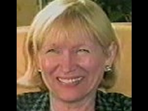 Kay Griggs Reveals Evil Underbelly Of Military And Government MUST SEE FULL Interview 1998