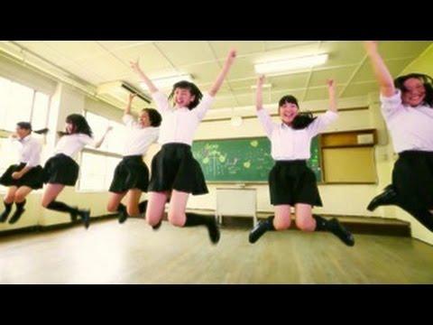『Pure Pure Chocolate』 フルPV (choco☆milQ #チョコミルク #chocomilq  )