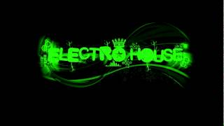 Avicii ft Taio Cruz The Party Next Door (Vocal Mix)