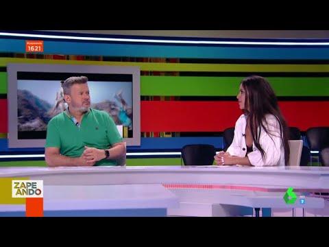 De Altea a Atxondo: las recomendaciones de Zapeando para viajar este verano por España - Zapeando