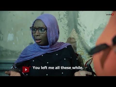 Rihannat 2 (Repeat) Latest Yoruba Movie 2019 Drama Starring Bimpe Oyebade | Jumoke Odetola | Sanyeri