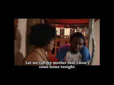Ika Ni  |Latest Yoruba Drama Movie (Nollywood)