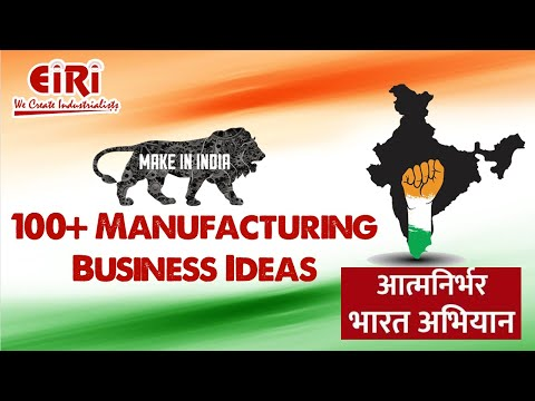 , title : '100+ Business Ideas for Aatm Nirbhar Bharat