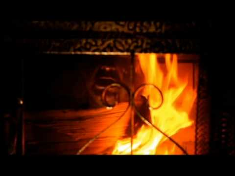 Matrix Official Fireplace Commercial