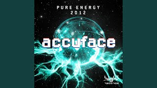 Pure Energy 2012 (Trance Arts Remix Edit)