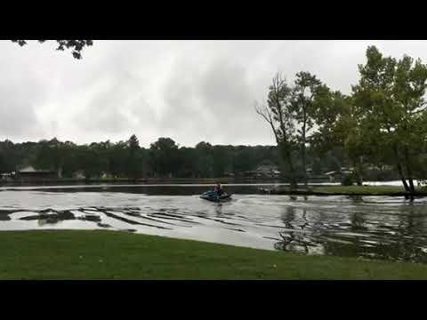 Video Of Treasure Isle RV Park, AR