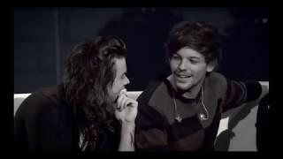 Harry & Louis- Always you