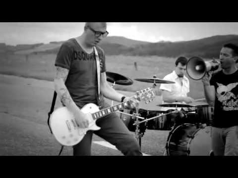 Premier - PREMIER  ŇUŇAVÝ SONG