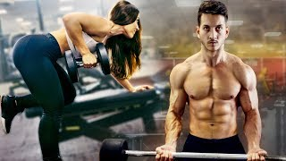 This Will MOTIVATE YOU ! BEST FITNESS MOTIVATION !
