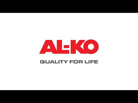 AL-KO (Hungary)