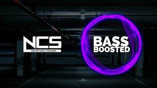 Dirty Palm   Oblivion (feat. Micah Martin) [NCS Bass Boosted]
