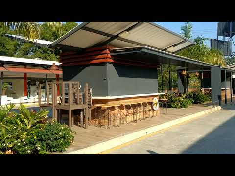 Locales y Bodegas, Alquiler, Pance - $2.700.000