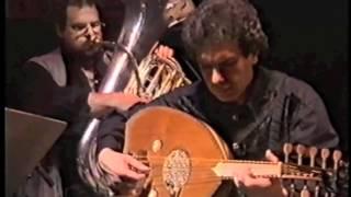 تحميل اغاني Rabih Abou-Khalil ربيع أبو خليل - Lamentation MP3