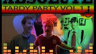 Jan I Tyskland Party Remix - I En Anden Del Af Danmark