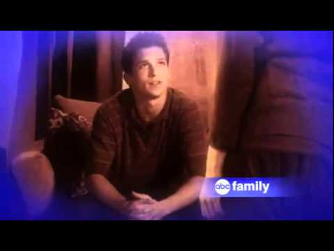 The Secret Life of the American Teenager 3.18 (Preview)