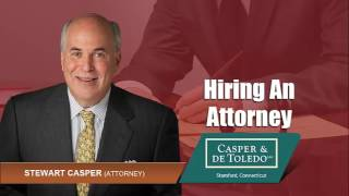 When Is It Too Late To Hire An Attorney?