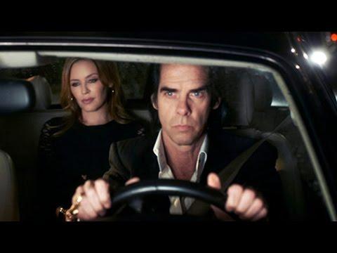 20 000 JOURS SUR TERRE Bande Annonce (Nick Cave - Kylie Minogue)