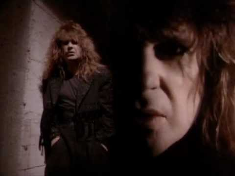 Lita Ford and Ozzy Osbourne: Close my eyes forever (HQ Version!)