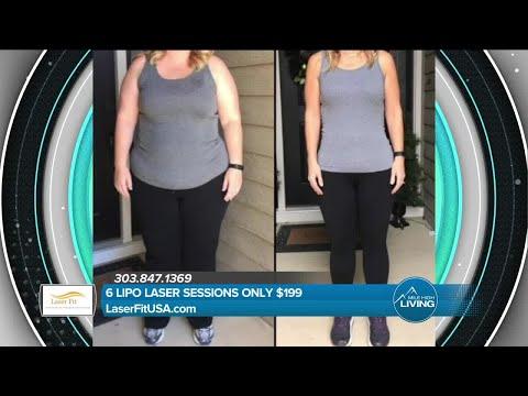 Movimenti intestinali irregolari perdita di peso