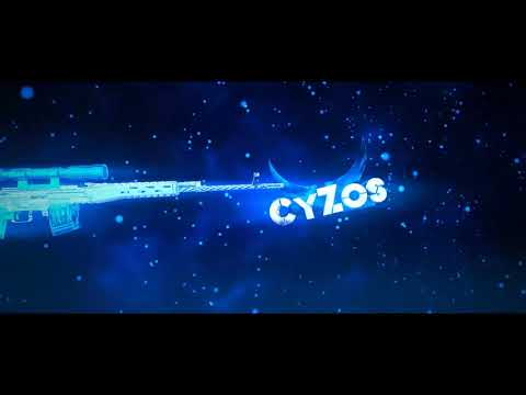 Intro For CyZos By III GT