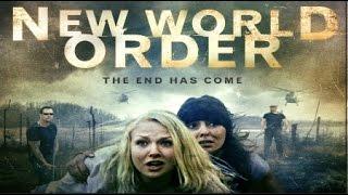 New World Order One World Government United Nations Global Takeover Breaking News September 19 2016