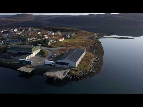 Fjord single