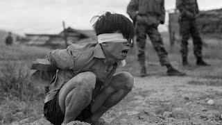 Vietnam War Documentary  Facts & Battle Of History