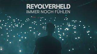 Revolverheld   Immer Noch Fühlen (Offizielles Musikvideo) | Zimmer Mit Blick