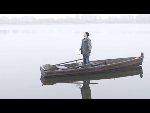 Art of Illusion - Devious Savior (Official Video)