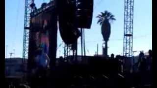 Me Duele - Roberto Tapia (Video)