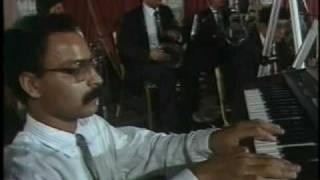 تحميل اغاني سلمان زيمان - ذكريات MP3