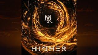 Jean-Marie RIVESINTHE - Higher