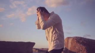 """Wincent Weiss   """"Musik Sein"""" (Video Making Of)"""