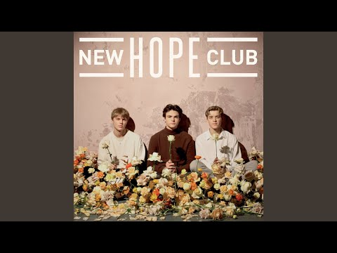 New Hope Clud – Let Me Down Slow lyrics/가사해석 – Music Is ...