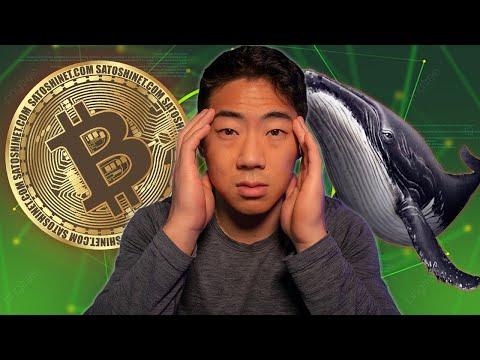 pēc bitcoin ieguves, kā jūs varat nopelnīt naudu