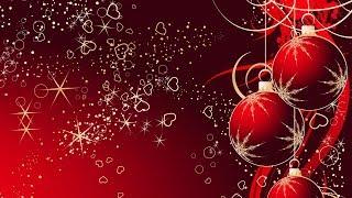 Tiếng Chuông Ngân-Jingle Bells