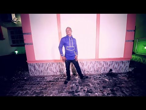 IROGHAMA BY AGBAKPAN OLITA LATEST BENIN MUSIC 2019 download YouTube