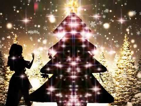 Andrew Collins - Another Christmas Time - Christmas Radio