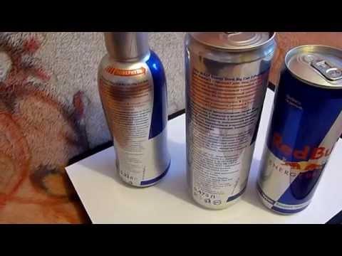 Инструкция капли молота тора