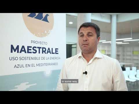 José Luis Fayos, Director Técnico de ANEN[;;;][;;;]