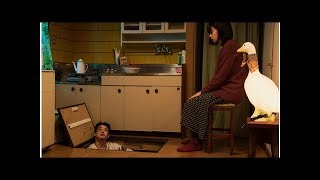 mqdefault - 注目ドラマ紹介:「ルームロンダリング」 池田エライザ&伊藤健太郎の恋…| News Mama