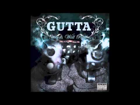 "Gutta - ""Walk With Me"" (feat. Vinnie Paz) (prod Blue Sky Black Death) [Official Audio]"