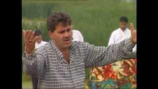 Bódi Guszti - Azt hittem, hogy eső esik (1997) Hallgató