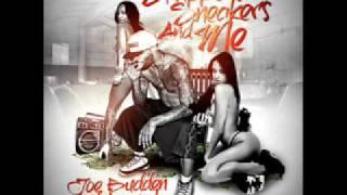 Joe Budden- Follow Your Lead