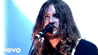 The Zutons - Why Won't You Give Me Your Love (Live At The IndigO2)